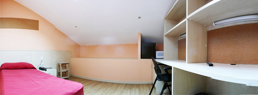 habitacion_5